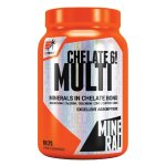 Multi Chelate 6 - Extrifit