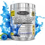 NeuroCore Pre-Workout - Muscletech