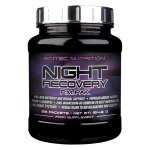 Night Recovery - Scitec Nutrition