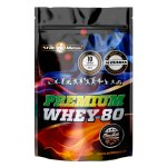 Premium Whey 80 - Still Mass
