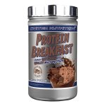 Protein Breakfast od Scitec Nutrition