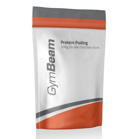 Protein Puding - GymBeam
