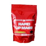 Rapid Up Mass - ATP Nutrition