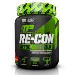 Recon - Muscle Pharm