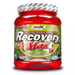Recovery Max - Amix