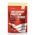 Recovery Protein Shake - Nutrend