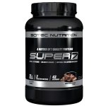 Super 7 - Scitec Nutrition