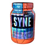Syne 10 mg of Synephrine - Extrifit