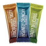 The Protein Bar - Bodylab