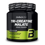 Tri Creatine Malate - Biotech USA