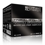 Tribu Strong od Scitec Nutrition