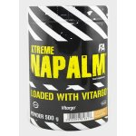 Xtreme Napalm loaded with Vitargo - Fitness Authority