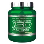 Zero ISO Great - Scitec Nutrition